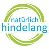 'Natürlich hindelang' - the particular host in the Allgäu. A lot of joy, but also professionalism in dealing with the guest - that's a given, as is the preservation of tradition and nature for us in Bad Hindelang in the Allgäu. You can expect a high standard of quality.